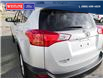 2015 Toyota RAV4 Limited (Stk: PO1971) in Dawson Creek - Image 11 of 25