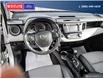 2015 Toyota RAV4 Limited (Stk: PO1971) in Dawson Creek - Image 13 of 25
