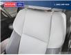 2015 Toyota RAV4 Limited (Stk: PO1971) in Dawson Creek - Image 20 of 25