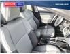 2015 Toyota RAV4 Limited (Stk: PO1971) in Dawson Creek - Image 22 of 25