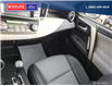 2015 Toyota RAV4 Limited (Stk: PO1971) in Dawson Creek - Image 25 of 25