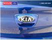2018 Kia Rio5 EX Tech Navi (Stk: 21140A) in Dawson Creek - Image 9 of 25