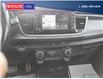 2018 Kia Rio5 EX Tech Navi (Stk: 21140A) in Dawson Creek - Image 19 of 25