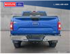 2019 Ford F-150 XLT (Stk: 21T084A) in Quesnel - Image 5 of 22