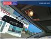 2016 Dodge Grand Caravan SE/SXT (Stk: 21125A) in Dawson Creek - Image 21 of 25