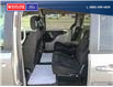 2016 Dodge Grand Caravan SE/SXT (Stk: 21125A) in Dawson Creek - Image 23 of 25