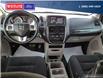 2016 Dodge Grand Caravan SE/SXT (Stk: 21125A) in Dawson Creek - Image 24 of 25