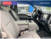 2020 Ford F-150 XLT (Stk: 9800) in Williams Lake - Image 19 of 22