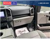2020 Ford F-150 XLT (Stk: 9800) in Williams Lake - Image 22 of 22
