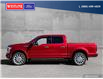 2020 Ford F-150 Limited (Stk: 9951) in Quesnel - Image 3 of 24