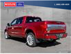 2020 Ford F-150 Limited (Stk: 9951) in Quesnel - Image 4 of 24