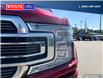 2020 Ford F-150 Limited (Stk: 9951) in Quesnel - Image 8 of 24