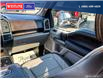 2020 Ford F-150 Limited (Stk: 9951) in Quesnel - Image 24 of 24