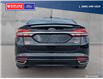 2018 Ford Fusion Titanium (Stk: 9953) in Quesnel - Image 5 of 23