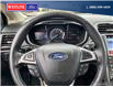 2018 Ford Fusion Titanium (Stk: 9953) in Quesnel - Image 12 of 23