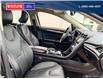 2018 Ford Fusion Titanium (Stk: 9953) in Quesnel - Image 20 of 23