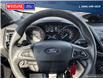 2018 Ford Escape SE (Stk: 9952) in Quesnel - Image 13 of 23