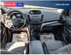2018 Ford Escape SE (Stk: 9952) in Quesnel - Image 22 of 23