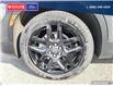 2020 Chevrolet Blazer True North (Stk: 21120A) in Dawson Creek - Image 6 of 23