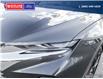 2020 Chevrolet Blazer True North (Stk: 21120A) in Dawson Creek - Image 8 of 23