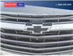 2020 Chevrolet Blazer True North (Stk: 21120A) in Dawson Creek - Image 9 of 23