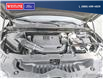 2020 Chevrolet Blazer True North (Stk: 21120A) in Dawson Creek - Image 10 of 23