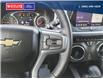2020 Chevrolet Blazer True North (Stk: 21120A) in Dawson Creek - Image 16 of 23