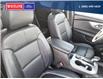 2020 Chevrolet Blazer True North (Stk: 21120A) in Dawson Creek - Image 22 of 23