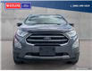 2018 Ford EcoSport Titanium (Stk: 9954) in Quesnel - Image 2 of 24