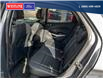 2018 Ford EcoSport Titanium (Stk: 9954) in Quesnel - Image 22 of 24