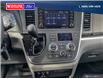 2020 Toyota Sienna LE 8-Passenger (Stk: 9801) in Williams Lake - Image 19 of 35