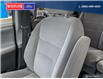 2020 Toyota Sienna LE 8-Passenger (Stk: 9801) in Williams Lake - Image 20 of 35