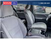 2020 Toyota Sienna LE 8-Passenger (Stk: 9801) in Williams Lake - Image 22 of 35