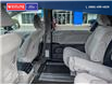 2020 Toyota Sienna LE 8-Passenger (Stk: 9801) in Williams Lake - Image 23 of 35