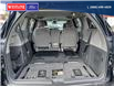 2020 Toyota Sienna LE 8-Passenger (Stk: 9801) in Williams Lake - Image 30 of 35