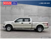 2017 Ford F-150 XLT (Stk: 21T110A) in Quesnel - Image 3 of 22