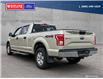2017 Ford F-150 XLT (Stk: 21T110A) in Quesnel - Image 4 of 22