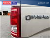 2017 Ford F-150 XLT (Stk: 21T110A) in Quesnel - Image 9 of 22