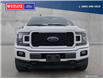 2020 Ford F-150 Lariat (Stk: 9956) in Quesnel - Image 2 of 24