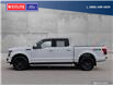 2020 Ford F-150 Lariat (Stk: 9956) in Quesnel - Image 3 of 24