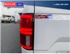 2020 Ford F-150 Lariat (Stk: 9956) in Quesnel - Image 10 of 24