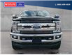 2017 Ford F-350 Lariat (Stk: 21T077A) in Quesnel - Image 2 of 22