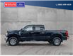 2017 Ford F-350 Lariat (Stk: 21T077A) in Quesnel - Image 3 of 22