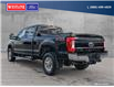 2017 Ford F-350 Lariat (Stk: 21T077A) in Quesnel - Image 4 of 22