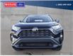 2019 Toyota RAV4 XLE (Stk: PO1979) in Dawson Creek - Image 2 of 25