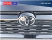 2019 Toyota RAV4 XLE (Stk: PO1979) in Dawson Creek - Image 9 of 25