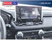 2019 Toyota RAV4 XLE (Stk: PO1979) in Dawson Creek - Image 19 of 25