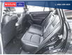 2019 Toyota RAV4 XLE (Stk: PO1979) in Dawson Creek - Image 23 of 25