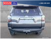 2017 Toyota 4Runner SR5 (Stk: 21164AL) in Dawson Creek - Image 5 of 25