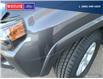 2017 Toyota 4Runner SR5 (Stk: 21164AL) in Dawson Creek - Image 7 of 25